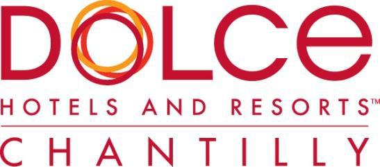 Logo_Dolce_Chantilly