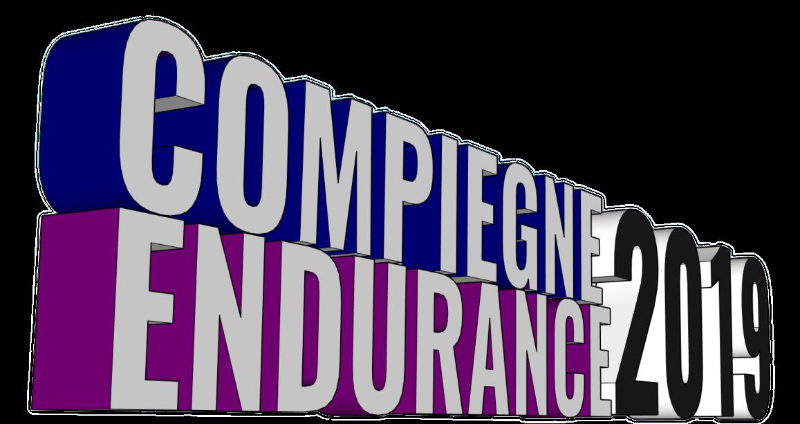 Logo CE2019